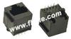 PCB Jack -- FB-22-44 5224 10p - Image