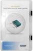 Capacitor Sample Kits -- 9125467