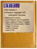 Spectrum Analyser Accessories -- 7877686