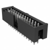 Rectangular Connectors - Headers, Male Pins -- TST-113-01-T-D-ND -Image