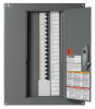 Lighting Control Panel -- CLS21