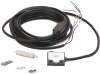 Ultra Mini Photo Sensor -- 42KA-S2JNSA-A2 -Image