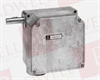 GENERAL ELECTRIC CR115E141102 ( ROTARY LIMIT SWITCH,CR115E, GENERAL ELECTRIC, GEARED ROTARY LIMIT SWITCH, SNAP-ACTING, NEMA TYPE 1, FOUR NORMALLY OPEN AND FOUR NORMALLY CLOSED CONTACTS, RIGHT SIDE ... -Image