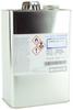 ELANTAS PDG CONAP CE-1171 Acrylic Conformal Coating 1 gal Can -- CE-1171 GAL - Image