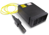 Fiber Laser Systems -- View Larger Image