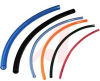 Tubing; Polyurethane; 2.5 mm; 0.2 mm; Blue; -20 degC; degC -- 70070935 - Image