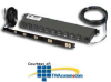 "Panduit® 19"" Rack Mount Power Strip with 20 Amp.. -- CMRPSH20"