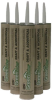 Acoustical Caulk - Image