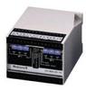 Series 942 Separate control box -- 942-M0A-2D-1G1-130E