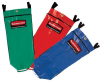 Rubbermaid® Set of 3 Recycling Bags -- 10147