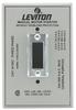 Switch Enclosure -- N13NC - Image