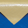 Pool Cover Specialty Fabric -- RB8WSAK - Image