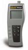 Dissolved Oxygen Meter,LCD Display -- 3WEL2