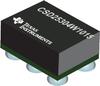 CSD25304W1015 CSD25304W1015 20-V P-Channel NexFET? Power MOSFET -- CSD25304W1015