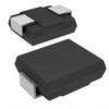 TVS - Varistors, MOVs -- P124975CT-ND - Image