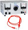 Equipment - Power Supplies (Test, Bench) -- BK1507-ND - Image