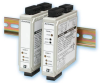 Signal Splitter, AC/DC-Powered, 600T Series -- 633T-0500 -Image