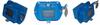 Saf-T-Eye® Observation Port -- Model 11
