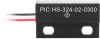 Magnetic Sensors - Position, Proximity, Speed (Modules) -- 2010-1014-ND - Image