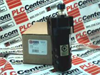 "COILHOSE PNEUMATICS 27L3 ( 12889 3/8""NPT LUBRICATOR ) -- View Larger Image"