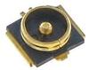 RF Connectors / Coaxial Connectors -- RECE-20449-001E-01 -Image