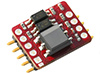 RS 485 Transceiver Module -- TD321S485 - Image
