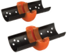 Rexnord 7300115MBS Elements-Flexible Elastomeric Coupling Components -- 7300115MBS -Image