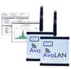 900 MHz Indoor Wireless Ethernet Bridge
