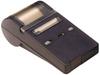 OTC 3157 Wireless Printer -- OTC3157 -- View Larger Image