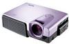 PB8120 DLP Projector -- PB8120