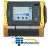 Corning Cable OptiVisor 400 OTDR Multitester - Mainframe /.. -- 400-MD25 -- View Larger Image