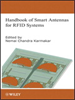 Handbook of Smart Antennas for RFID Systems -- 9780470872178