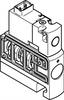 CPVSC1-M5H-D-T-Q3C Solenoid valve -- 547369