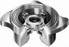 Boiler Feed Check Valve -- DCV3/B - Image