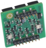 Compact High Voltage Operational Amplifier -- PAD188 - Image