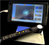 UV Eye Tablet