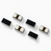 General Purpose ESD Protection TVS Diode Array -- SP1008-01WTG -Image