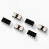 SP1008 Series - Series 6pF 15kV Bidirectional Discrete TVS -- SP1008-01WTG