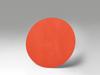 3M Cubitron 985C Coated Ceramic Fibre Disc - Medium Grade - 60 Grit - 5 in Diameter - 20975 -- 051141-20975 - Image
