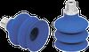 Vacuum Cup -- WS Series