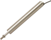 LVDT High Accuracy Displacement Sensors -- LD320