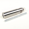 42CS Cylindrical Photoelectric Sensor -- 42CSS-D1MPA3-D4 -Image