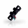 Digital Vane Sensor -- VN1015 - Image