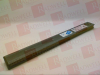 ELTEX R51A/D0240 ( AC DISCHARGE BAR 5KV ) -- View Larger Image