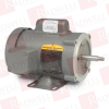ASEA BROWN BOVERI CJL3509A ( JET PUMP, SINGLE PHASE, TEFC, FOOT MOUNTED ) -Image