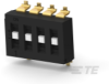 DIP Switch -- 2-2319747-1 - Image