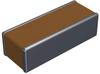 Ceramic Capacitors -- 06123C102KAT9A-ND - Image