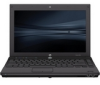 HP ProBook 4310s Notebook -- FN004UT#ABA