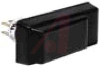 Switch,SAFETY,Pushbutton ASSEMBLY ENABLING,WITH BLACK RUBBER COVER -- 70172664