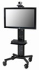 Video Furniture Int'l Package F Monitor Rolling Stand for 32